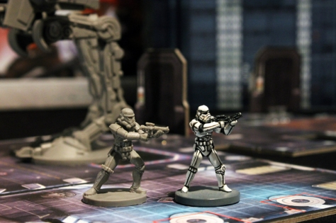 Imperial Assault 02