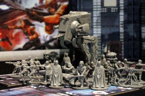 Imperial Assault 03