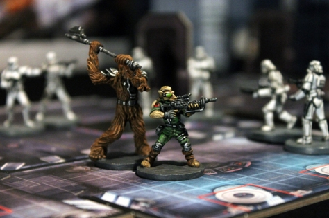 Imperial Assault 04