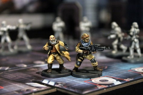 Imperial Assault 05
