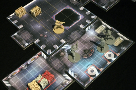 Imperial Assault 06