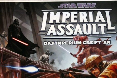 Imperial Assault 07