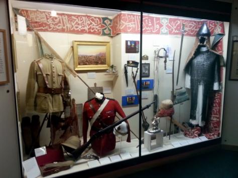 Garde Museum 04