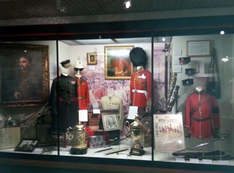 Garde Museum 05