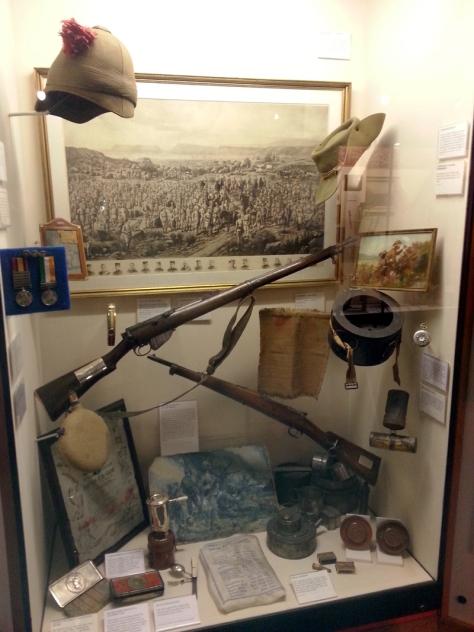 Garde Museum 06