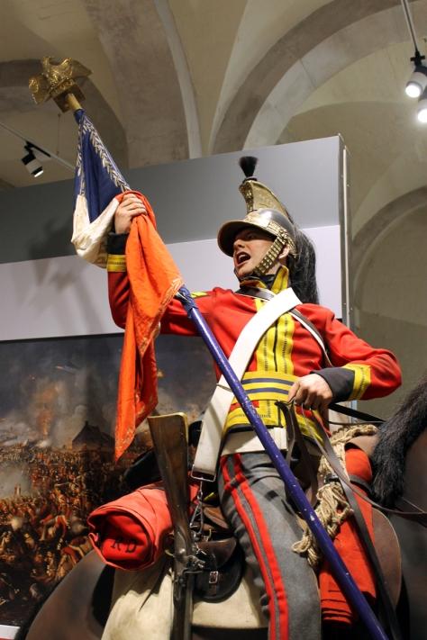 Garde Museum 12