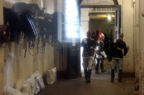 Garde Museum 15