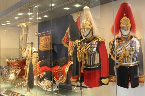 Garde Museum 16