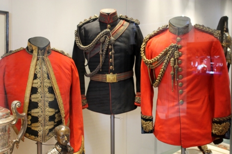 Garde Museum 22
