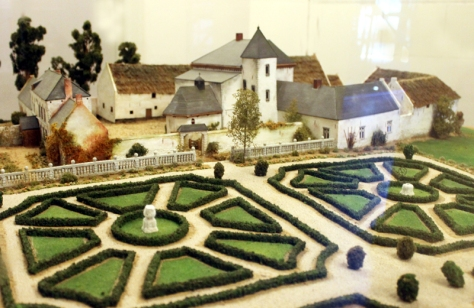 Hougoumont 03