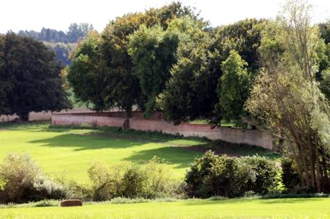 Hougoumont 06