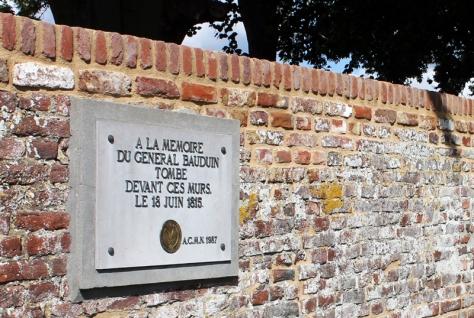 Hougoumont 20