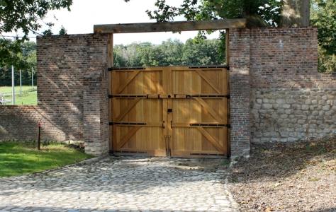 Hougoumont 37