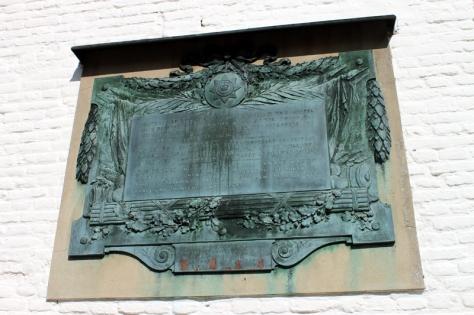 Hougoumont 41