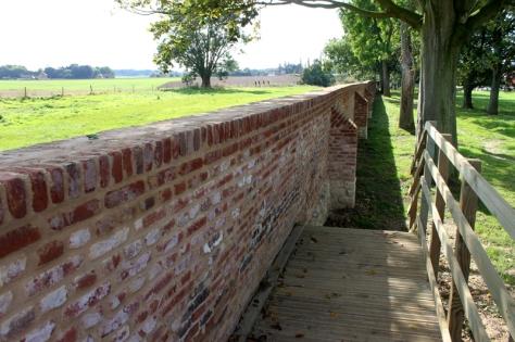 Hougoumont 54