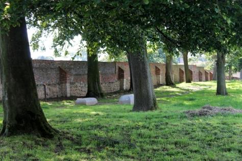 Hougoumont 57