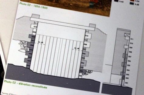 Hougoumont 73