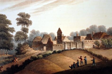 Hougoumont 76