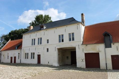 Hougoumont 79
