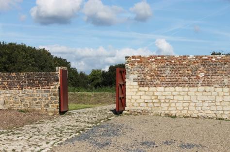 Hougoumont 81