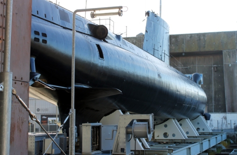 Lorient 105