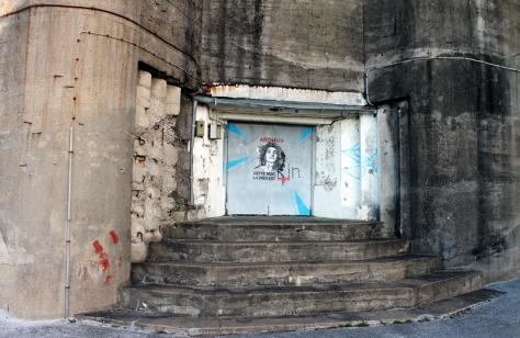 Lorient 107