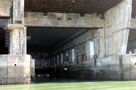 Lorient 109