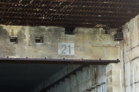 Lorient 112