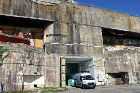 Lorient 119