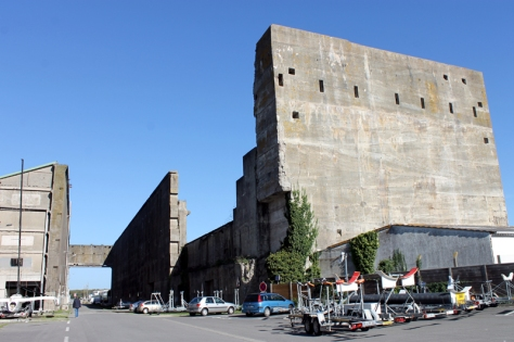 Lorient 125