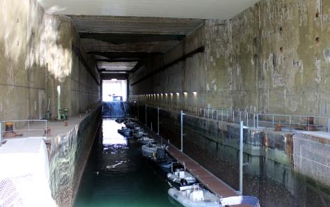 Lorient 129