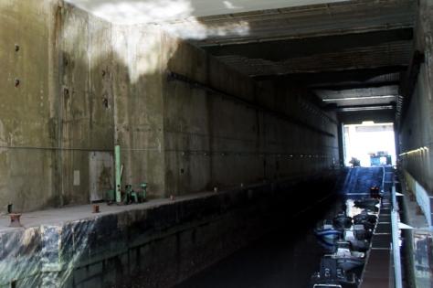 Lorient 133