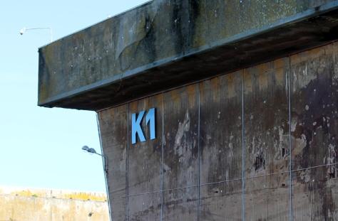 Lorient 134