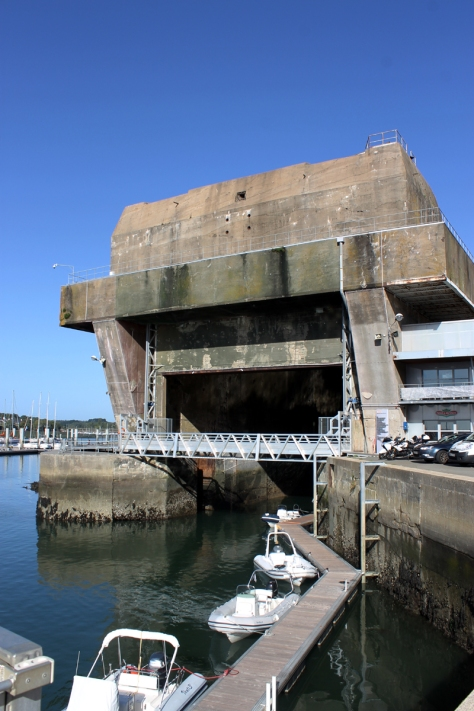 Lorient 135