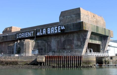 Lorient 137