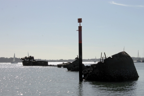Lorient 138