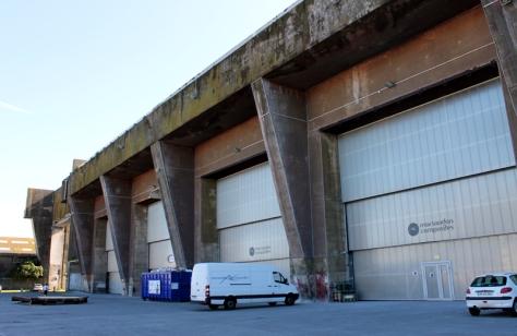 Lorient 146