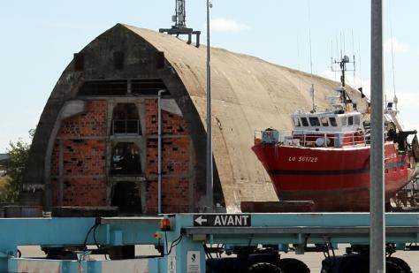 Lorient 156