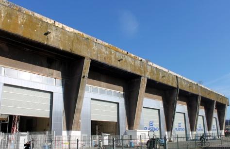 Lorient 160