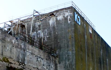 Lorient 162