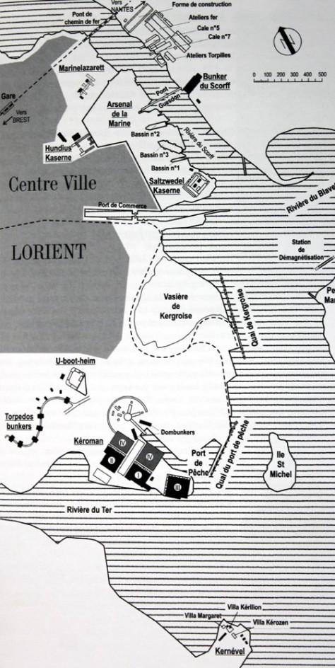 Lorient 203