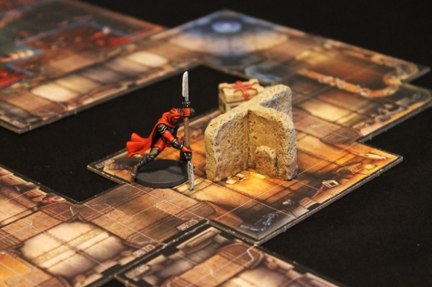 Imperial Assault Pimp 06