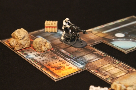 Imperial Assault Pimp 07