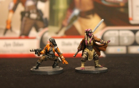 Imperial Assault Pimp 09