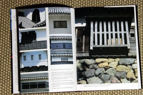 Samurai Burg 07