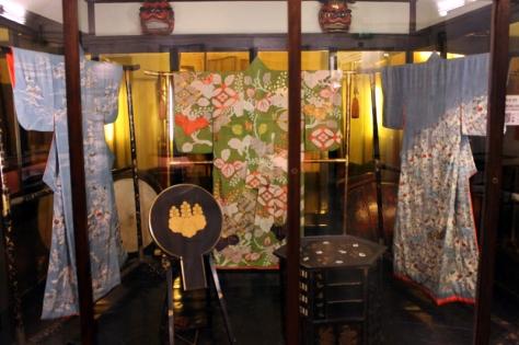 Samurai Ausstellung 43