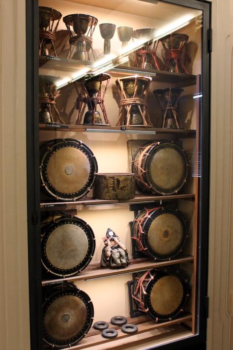 Samurai Ausstellung 44