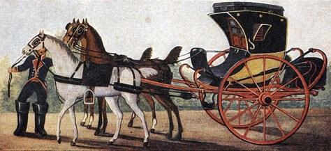 Fahrzeuge 12