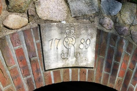 Poststraße Lüneburg 05