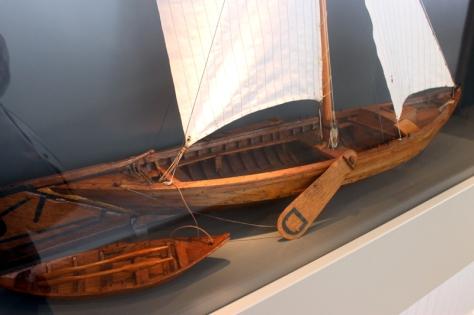 Schiffe 05